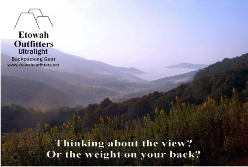 Etowah Outfitters home page image